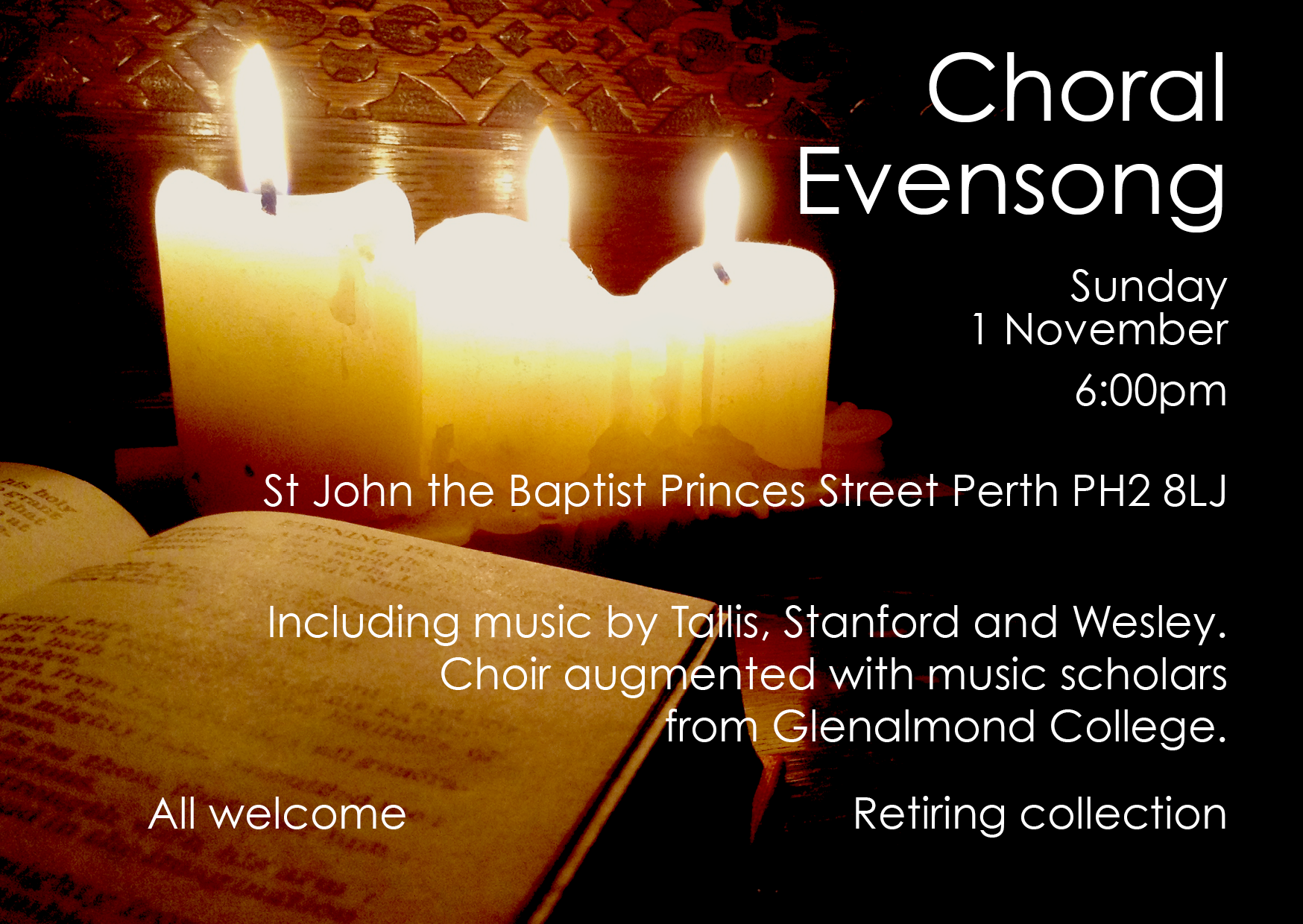 choral-evensong-06112015-fb
