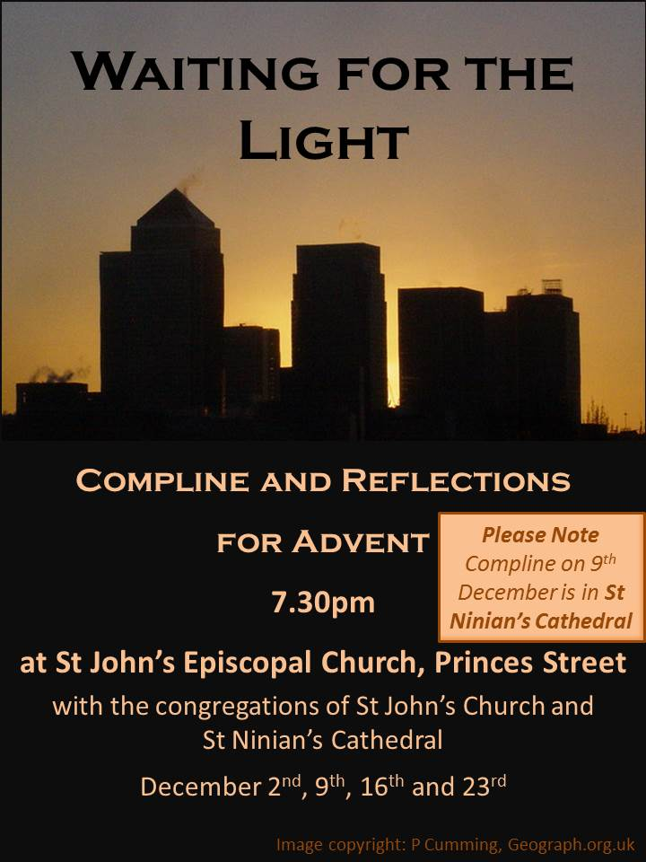 Advent flyer 2015 v2
