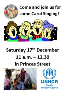 carol-singing-poster