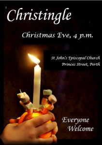 christingle-poster-ner